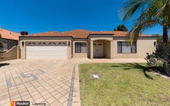 141 Southacre Drive, Canning Vale WA