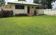3 Emerald Street, Mount Isa QLD