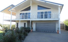 3 Carlo Corner, Keppel Sands QLD