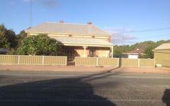 14 Julia Terrace, Kadina SA