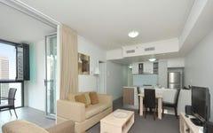 128 Charlotte Street, Brisbane QLD