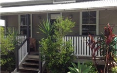 21 Gympie Street North, Landsborough QLD