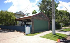 25 Fisher Street, East Brisbane QLD