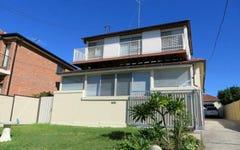 37 Louisa Street, Oatley NSW