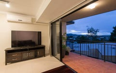 30/204 Kelvin Grove Road, Kelvin Grove QLD