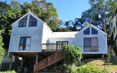 14 Balook Street, Mount Keira NSW