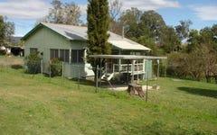 8 Harry Mundine Place, Tabulam NSW