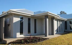 2/61 Strickland Drive, Wagga Wagga NSW