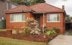 25 Bungalow Road, Peakhurst NSW
