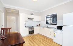 27 Ranclaud Street, Booragul NSW