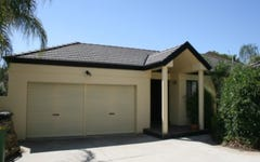 2/682 Kiewa Street, Albury NSW