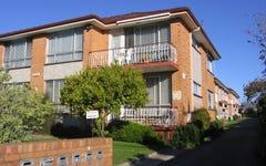 8/124 Atherton Rd, Oakleigh VIC