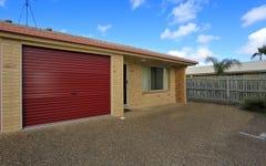 4/70 Electra Street, Bundaberg West QLD