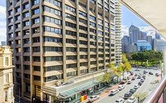 132/18-32 Oxford Street, Darlinghurst NSW