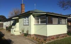 68 Dumaresq Street, Armidale NSW