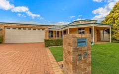 22 Jane Brook Drive, Jane Brook WA