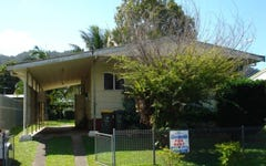 Address available on request, Edge Hill QLD