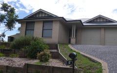 4 Tuart Close, Muswellbrook NSW
