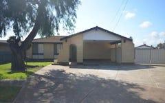 37 Esk Street, Woodville South SA