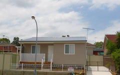 51a Arnott Road, Marayong NSW