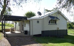 195 Dulong Road, Dulong QLD