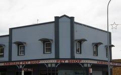 1/104 Marsh Street, Armidale NSW