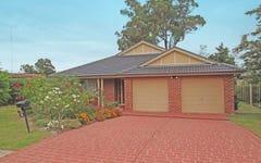 24 Grevillea Drive, Medowie NSW