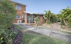 62 Turnbull St, Edgeworth NSW