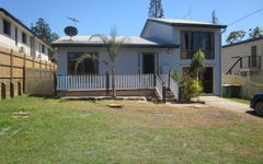15 Richard Street, Emu Park QLD