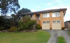 703 Port Hacking Road, Dolans Bay NSW