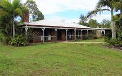 7-9 Brolga Court, Upper Caboolture QLD