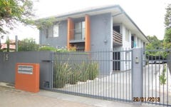 6/5 First Ave, Forestville SA
