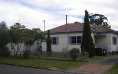 18 Dalton St, Towradgi NSW