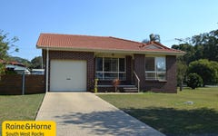 2/1 Cook Drive, South West Rocks NSW