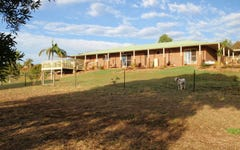 33 Stantons Road, North Isis QLD