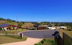 9 Samuel, Rockyview QLD
