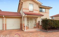 4/38 Verbena Street, Casula NSW