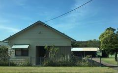 28 St Helen Street, Holmesville NSW