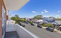 6/31-33 Maida Street, Lilyfield NSW