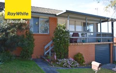 78 Aldinga Drive, Wamberal NSW
