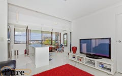 12/37 Phillips Street, Spring Hill QLD