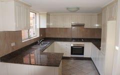 7/393-395 Liverpool Rd, Strathfield South NSW