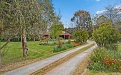 169 Willowbank Road, Gisborne VIC