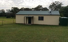 490A Bents Basin Road, Silverdale NSW