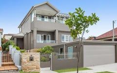 27 Radio Avenue, Balgowlah Heights NSW