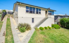 377 Cambridge Road, Mornington TAS