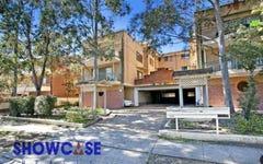 5/12-14 Betts Street, Parramatta NSW