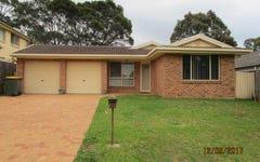 5 Waterford Street, Kellyville Ridge NSW