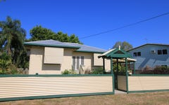 120 Miles Avenue, Kelso QLD