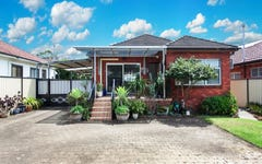 22 Anne Street, Revesby NSW